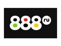 888ru-logo[1]