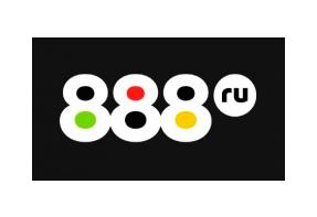 888 ru