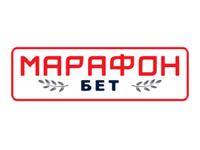 Marafon-logo1[1]