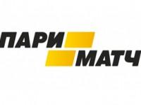 Pari-Match-Logo[1]