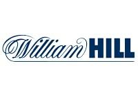 William-Hill-logo[1]