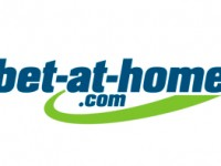 bet-at-home-minS[1]