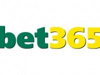 bet365-minS[1]