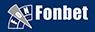fonbet_logo-small