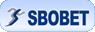 sbobet-minR[1]