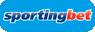 sportingbet-lr[1]