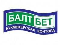 Bultbet-minS[1]