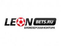 Leonbets-logo[1]