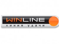 Vinlajn-Logo[1]