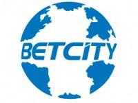 betcity-minS[1]