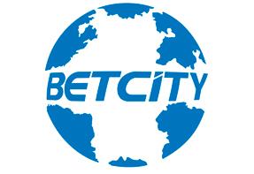 Букмекерская контора Betcity