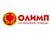 bk-olimp-minS[1]