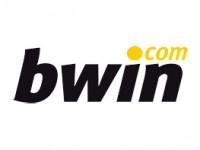 bwin-minS[1]