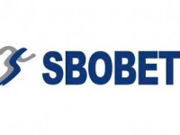 sbobet-minS[1]