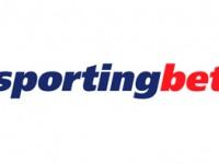 sportingbet-logo[1]