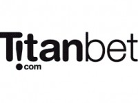 titanbet-minS[1]