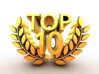 top10-bukmekerov[1]
