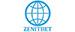 zenit-logo11