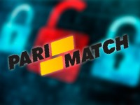 Zerkalo-Pari-match[1]
