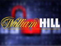 Работающее Зеркало Вильям Хилл