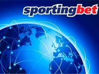 sportingbet-loyalnost[1]